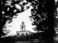 Ermita de Nuestra Señora de Urrategi