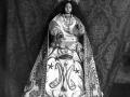"""""""Urrategui (Azcoitia). La Virgen de Urrategui"""""""