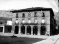 """""""Azcoitia. Casa Consistorial"""""""