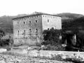 """""""Azcoitia. Casa Torre Echezaga"""""""