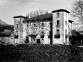 """""""Azcoitia. Casa Inchausti del Conde de Peñaflorida"""""""