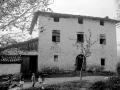 """""""Azcoitia. Caserio S. Juan"""""""