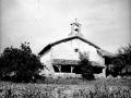 """""""Azpeitia. Ermita de Sta Lucia de Elociaga (Azpeitia)"""""""