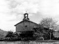 """""""Elociaga (Azpeitia). Ermita de Sta Lucia en Elociaga"""""""