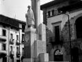 """""""Azpeitia. Monumento de los caidos"""""""