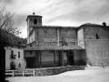 """""""Urrestilla (Azpeitia). Iglesia Parroquial"""""""