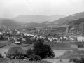 """Azpeitia. Vista general"""
