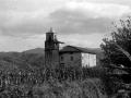 """""""Baliarrain (Guipuzcua). Iglesia Parroquial de Baliarrain"""""""