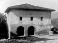 """""""Belaunza. Casa Consistorial de Belaunza"""""""