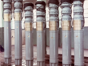 CatalogoElectrobombas1FOTO 3