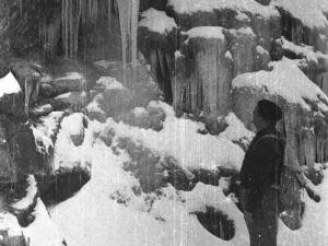 Nieve en Uzpuru-Biandiz