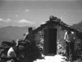 Excursión a Adarra-Bertxin