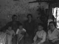 Familia Guarda Central Bertxin