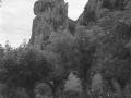 Excursión a Aralar-Bertxin