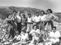Aralar: Torre-aldean