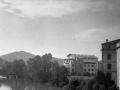 Tolosako batzokia