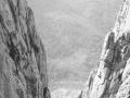 Urkuluandije (Alluitz)