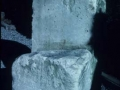 Ara romana de Hondarribia