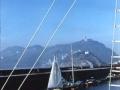 Embarcaciones en el puerto pesquero