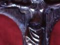 Cruz de Aizkorri, del siglo XIII