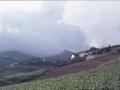 Caseríos en las proximidades de Elgeta