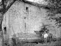 """""""Elgueta. Casa-torre Jaolaza (Jalotza)"""""""