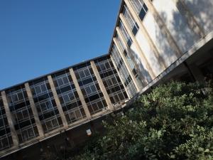 Instituto Peñaflorida