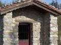 Karmengo Ama Birjinaren ermita