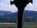 Calvario (Arg: 1)