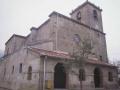 San Migel Goiaingerua (Arg: 11)