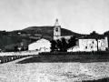 San Migel Goiaingerua