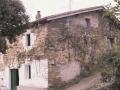 San Kristobal