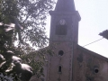 Arginsaingo Santa Marina (Arg: 15)