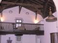 Arginsaingo Santa Marina
