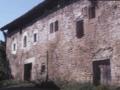 Santa Marina Haundi (Santa Maña)