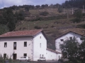 Ipintza (Ugarte)