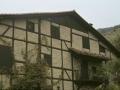 Ospital Zahar (Gure Etxea) (Arg: 1)