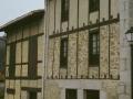 Ospital Zahar (Gure Etxea) (Arg: 2)