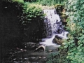 Urzuriagako San Migel