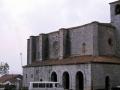 Tourseko San Martin (Arg: 7)