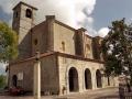 San Martín de Tours (Foto: 30)