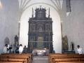 Ntra. Señora de la Asunción (Foto: 9)