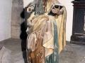 Ntra. Señora de la Asunción