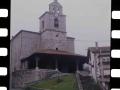 San Bartolome (Arg: 7)