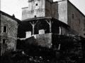 San Bartolome (Arg: 27)