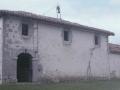 Ugarteko San Martin