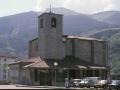 San Joan Bataiatzailea