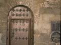 San Joan Bataiatzailea (Arg: 7)