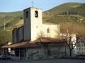 San Joan Bataiatzailea (Arg: 16)