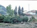 Anoeta (Oria errota / Ieratxulo)